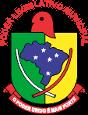 Logo Câmara Municipal de Ibiam - SC